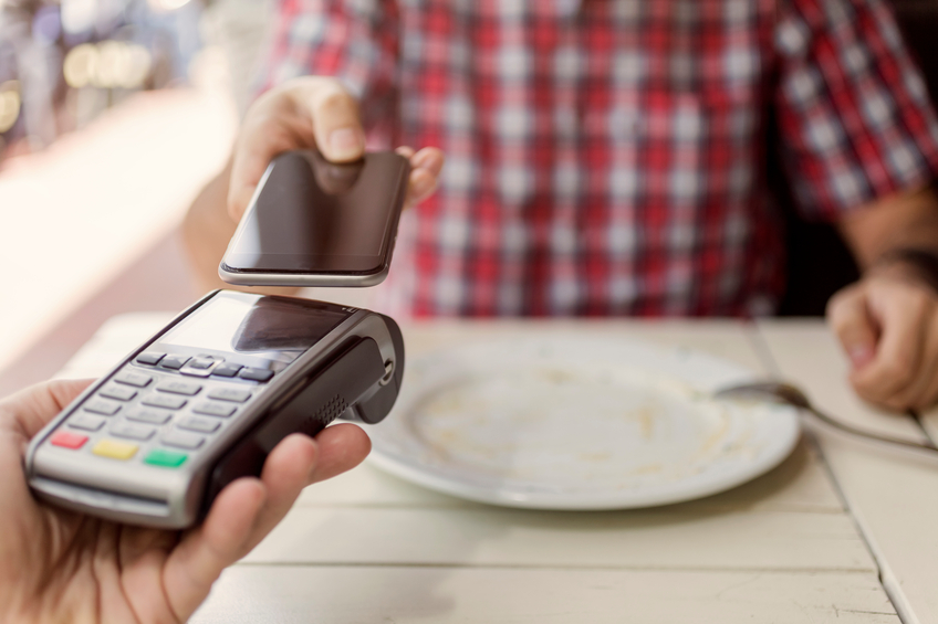Why Phones are Replacing Wallets: The Psychology Behind Mobile Payment Systems