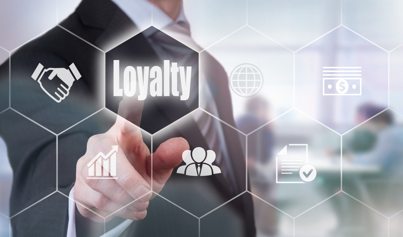 How Brand Loyalty Changes Our Shopping Experience