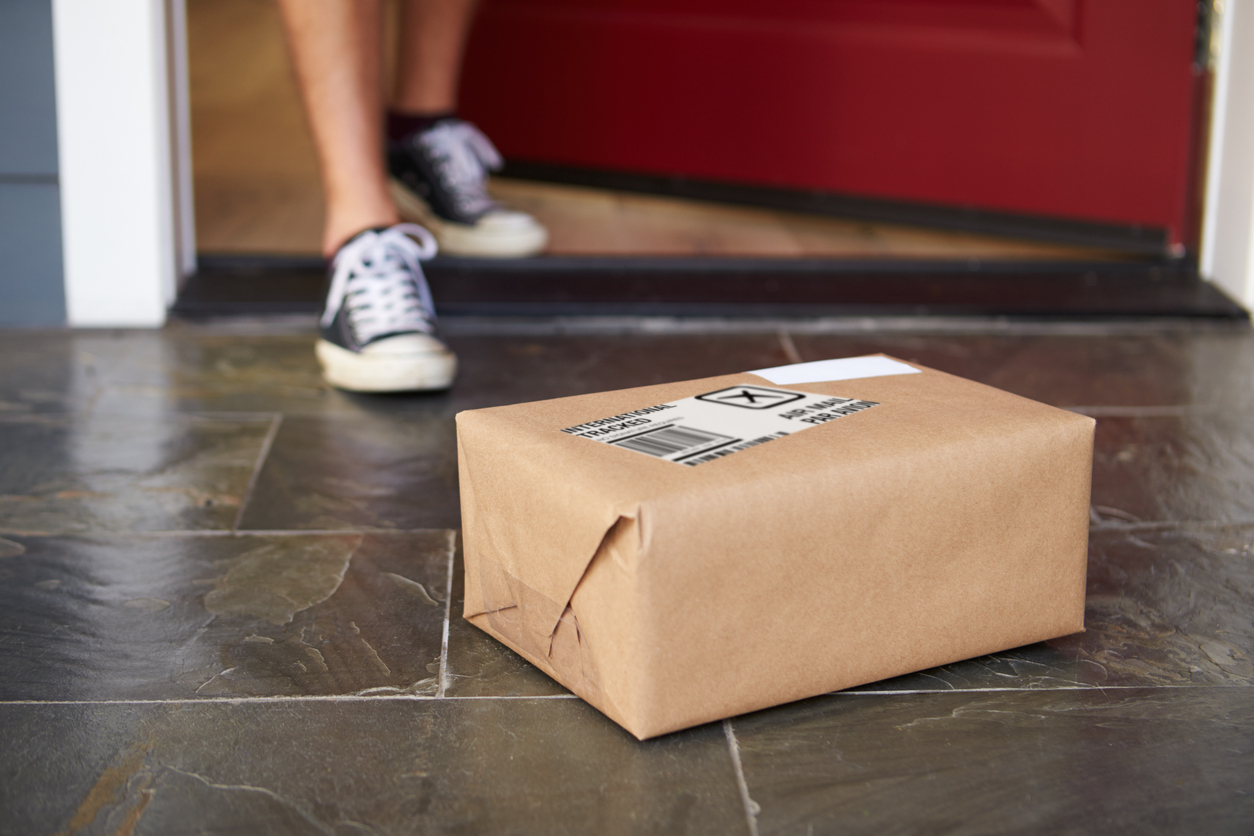 Sign Me Up! Why Millennials Are Obsessed with Subscription Services