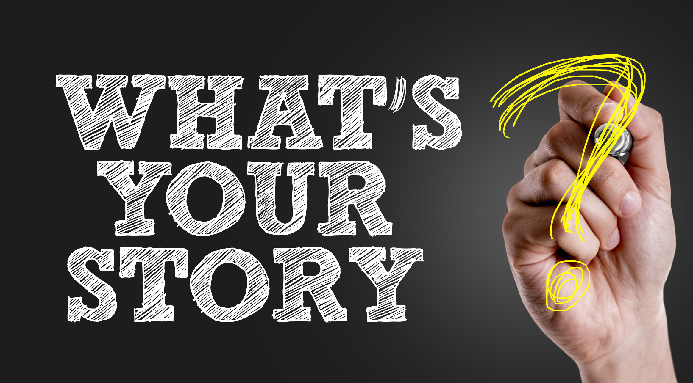 Tips for Effectively Telling Your Brand's Story In-Store