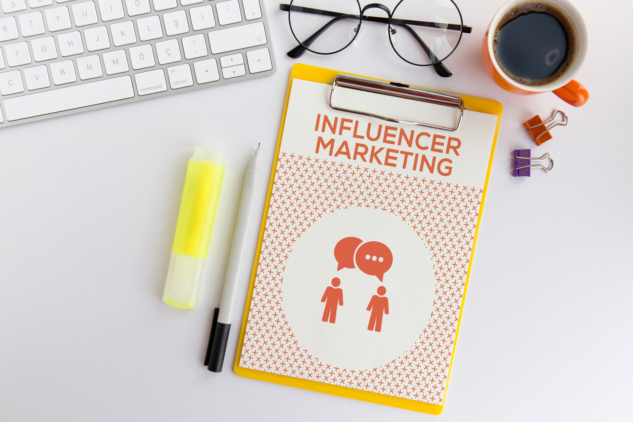 Influencer Marketing Is Powerful — 3 Do's and Don'ts to Utilize It Effectively