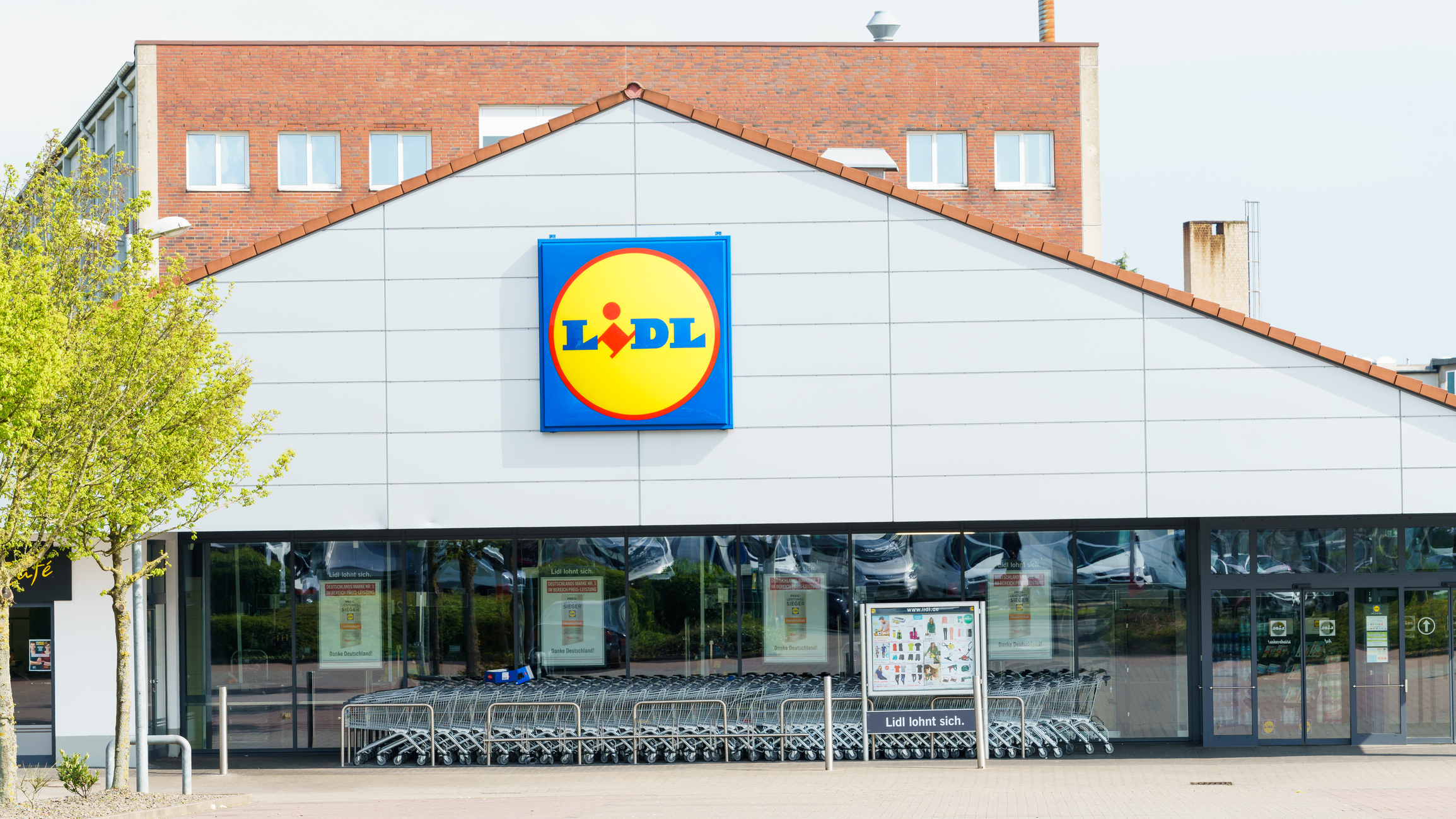 The Lidl Effect: How the German Retailer Is Driving Down Prices and Shaking Up the Grocery Industry
