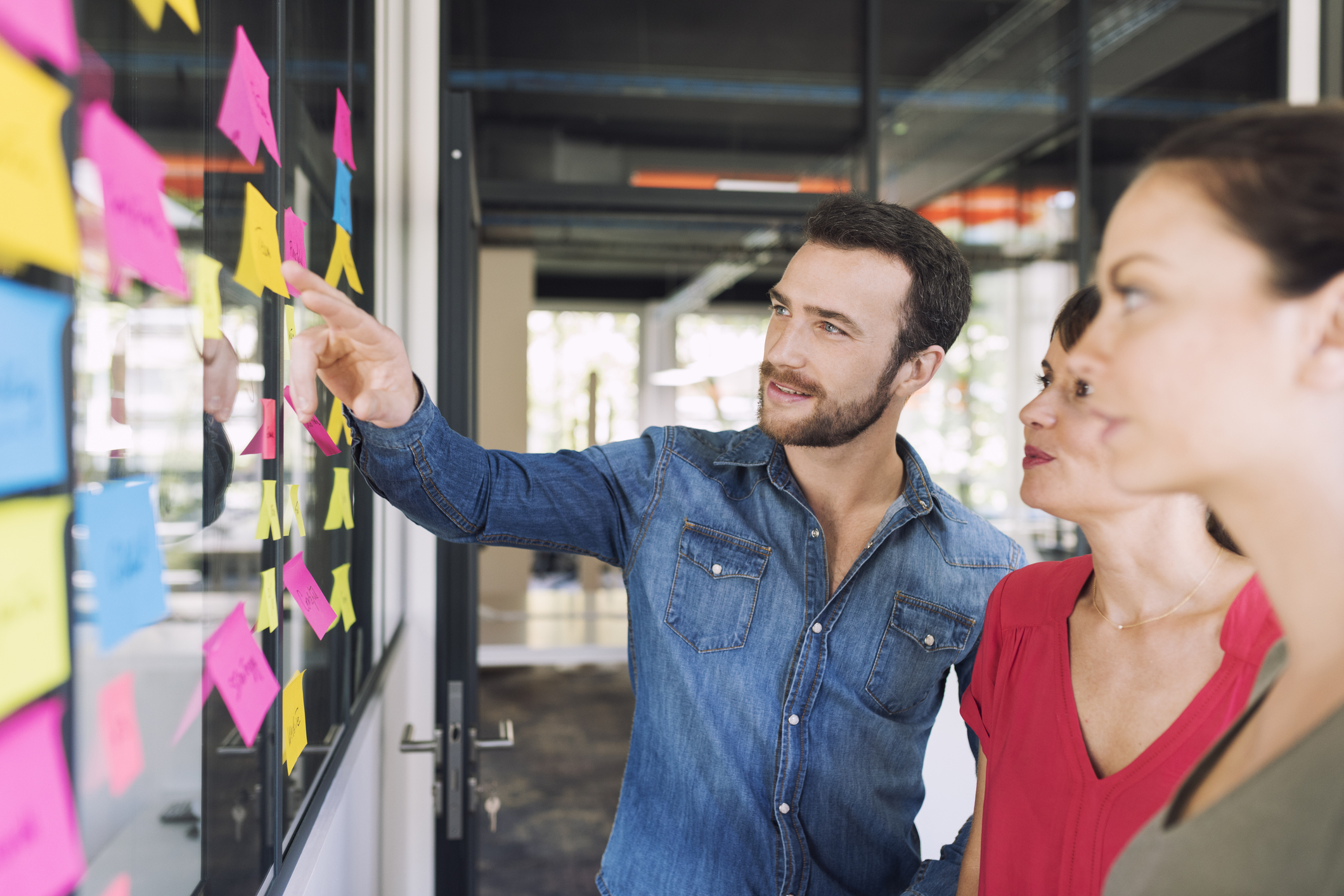 Collaborative Retail Planning: Your Checklist for a Successful Strategy