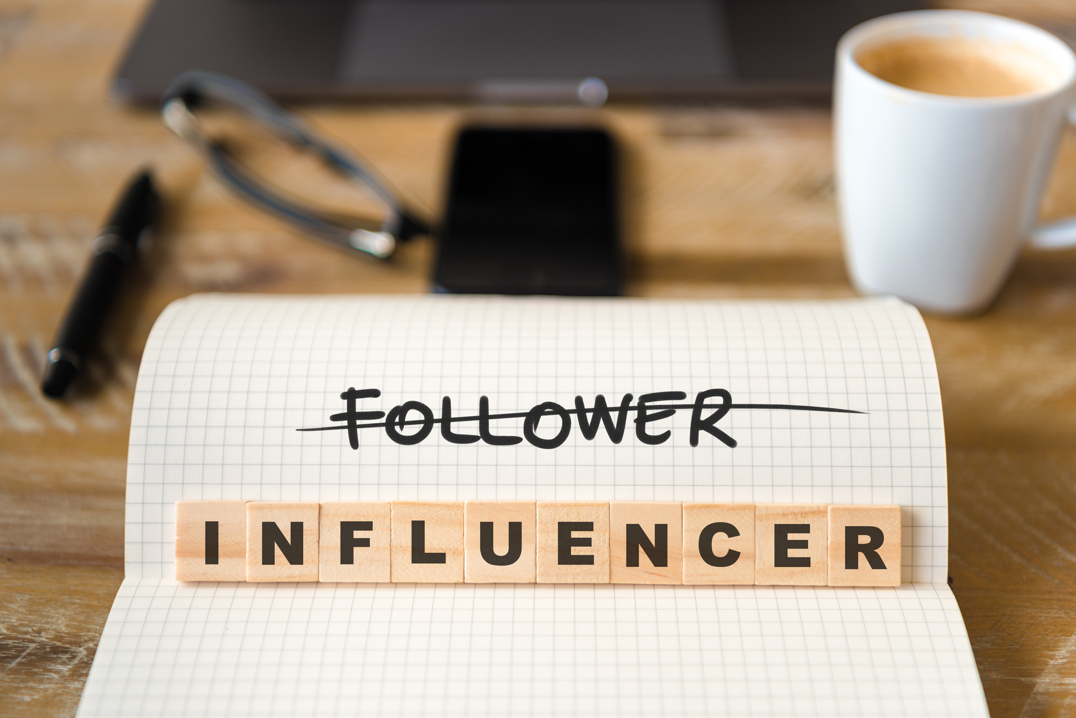 Integrate Social Media Into Your Influencer Marketing Campaigns