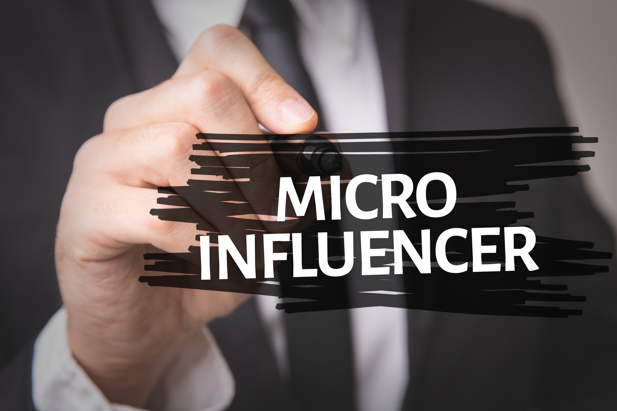 How to Use Micro-Influencers to Drive Increased Brand Engagement