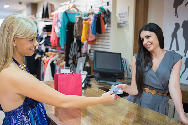 Respond to Digital Disruption in Retail or Get Left Behind