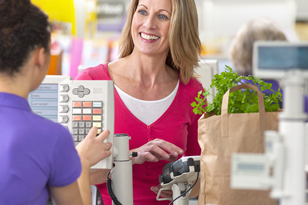 The Future of Couponing: Where We Are and Where We're Going