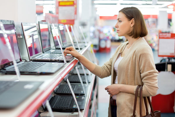 What is Choice Overload and How Retailers Can Avoid It