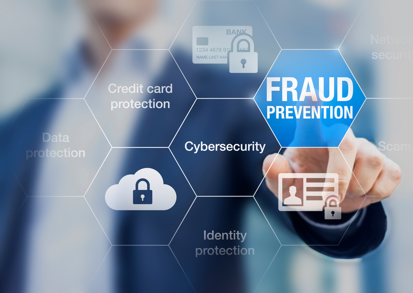 Fraud Prevention in an Omnichannel World: What's Changed and How to Keep Up