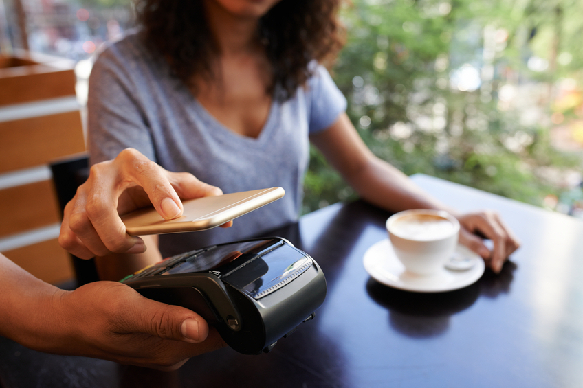 5 Reasons You Might Want to Accept Apple Pay as a Payment Option (Hint: Your Customers Want It)