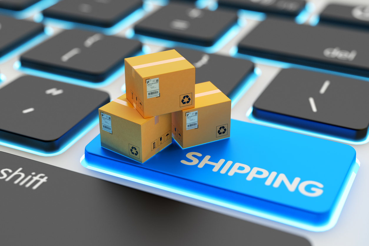 Top 5 Shipping and Delivery Requirements for the Modern Shopper