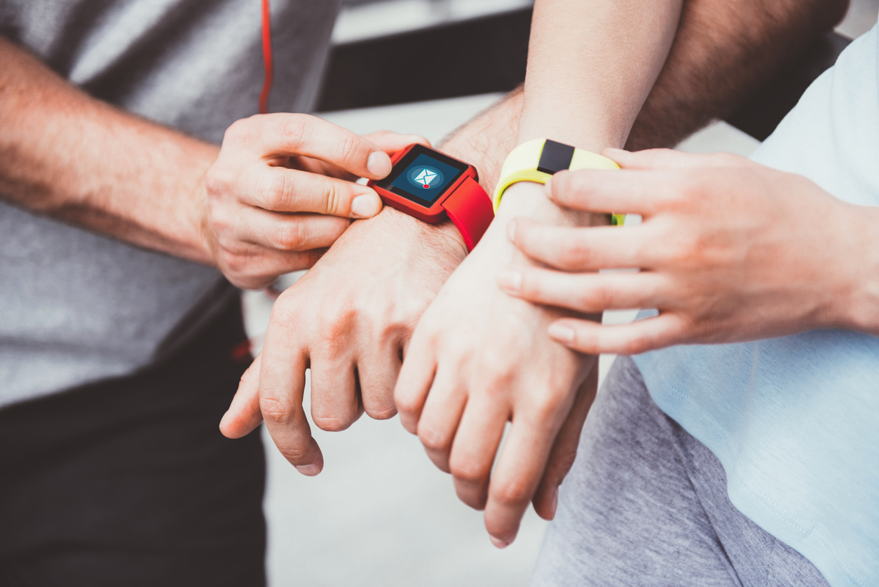 Wearables and Data: What Brands Should Learn from Biometric Tech