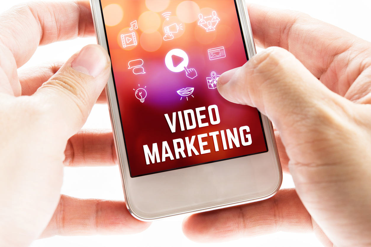 Why and How Video Marketing Is Critical to Retailers