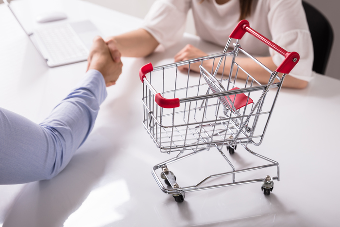 Collaborative Retail Planning for Successful CPG Shopper Activation