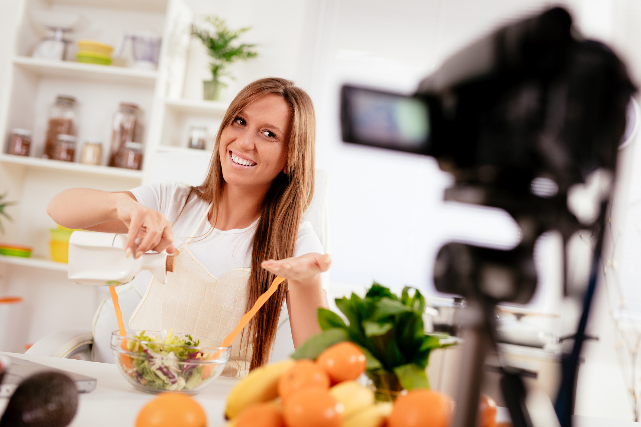 How to Leverage Video Marketing for Authentic Shopper Engagement